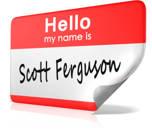 hello-my-name-is-scott