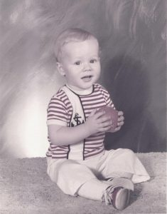 scott-baby-picture