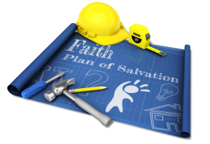 plan-salvation-faith